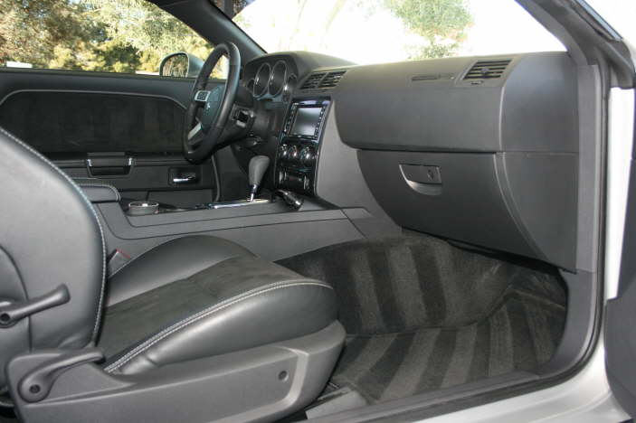 DIY: Interior Car Detailing Tips Nice Ideas